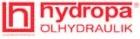 Hydropa Olhydraulik
