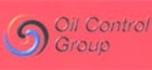 Oil Control Group