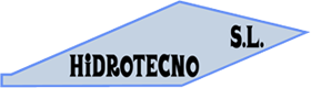 Logo - Hidrotecno
